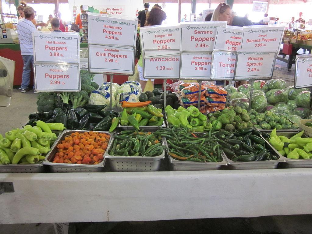 1024px-Loxley_Farm_Market_Produce
